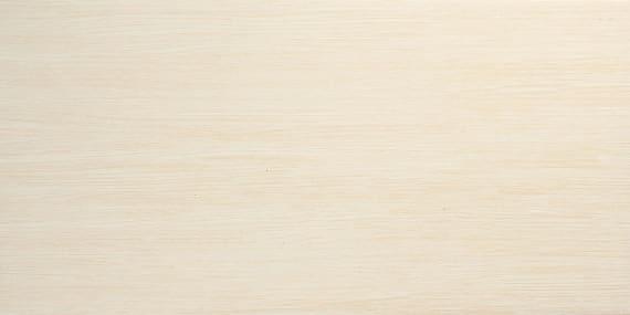 1041-0055 Настенная плитка Эдем 20х40 белая