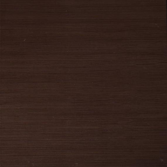 5032-0129 Керамогранит Эдем 30х30 коричневый
