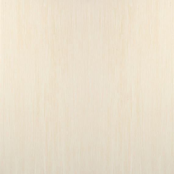 5032-0131 Керамогранит Эдем 30х30 белый