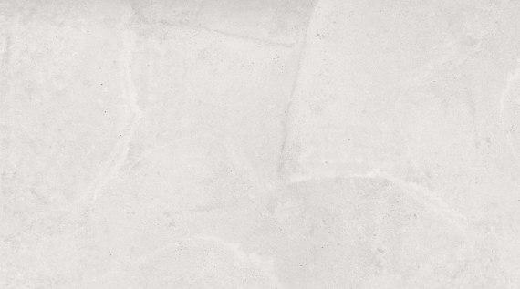 1045-0126 Настенная плитка Лофт Стайл 25х45 cветло-серая