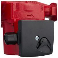 Циркуляционный насос Grundfos UPS 25-60 180 230В (60 Вт)