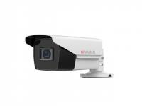 HD-TVI видеокамера HiWatch DS-T206S