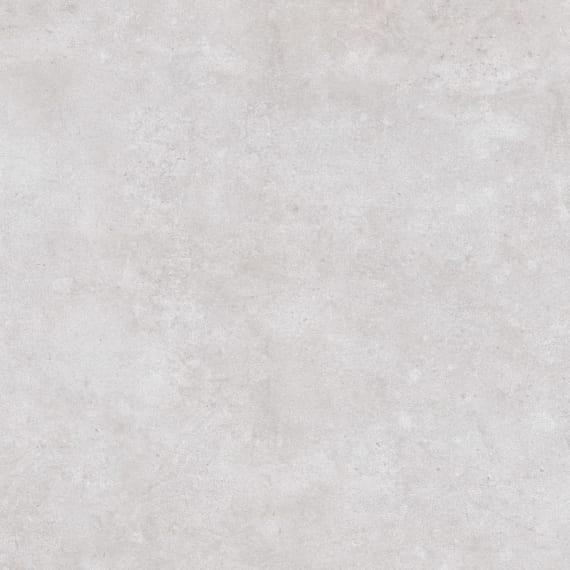 6046-0392 Керамогранит Македония 45х45 светло серый