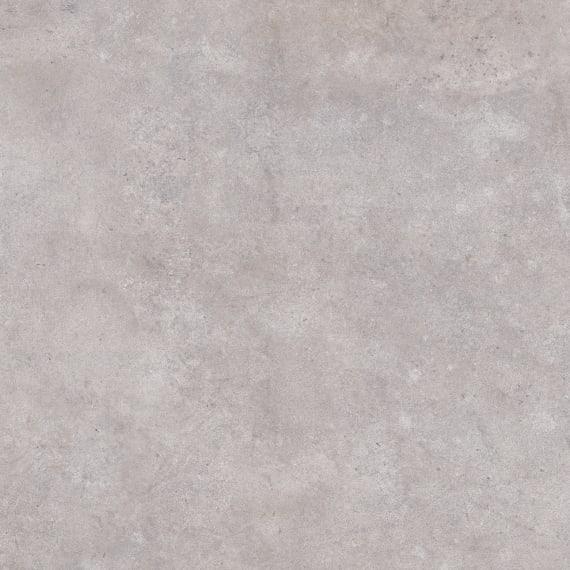 6046-0393 Керамогранит Македония 45х45 серый