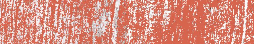 3602-0002 Бордюр напольный Мезон 3,5х20 красный