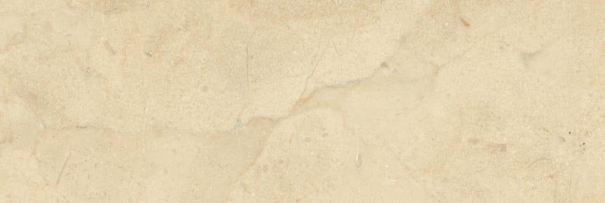 1064-0159 Настенная плитка Миланезе Дизайн 20х60 крема