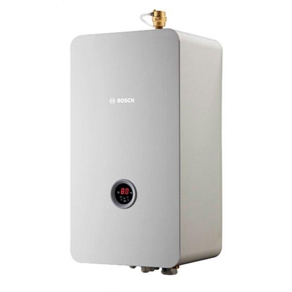 Bosch Tronic Heat 3000 12 RU