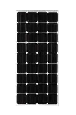 Солнечная батарея Восток ФСМ 150М