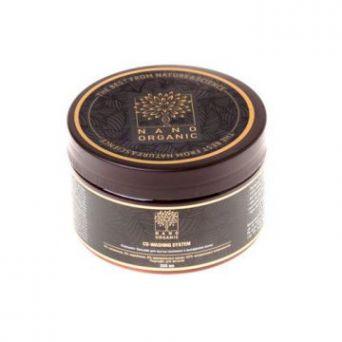 Нано Органик - Ковошинг для волос от выпадения, 300мл