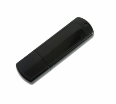 16GB USB-флэш накопитель UsbSouvenir 350, черный