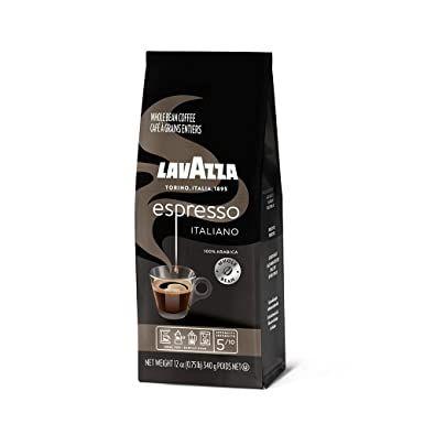Lavazza Espresso Italiano 250 gr