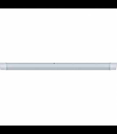 Накладной настенно-потолочный светодиодный светильник 36Вт DPO-03-36-4K-IP20-LED-R