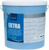 Клей 1л Kiilto Extra для Напольных и Стеновых Покрытий