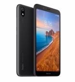 Xiaomi Redmi 7A 2/16 Gb (Black)