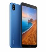 Xiaomi Redmi 7A 2/16 Gb (Blue)