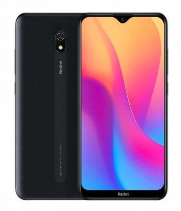 Xiaomi Redmi 8A 2/32 Gb (Black)
