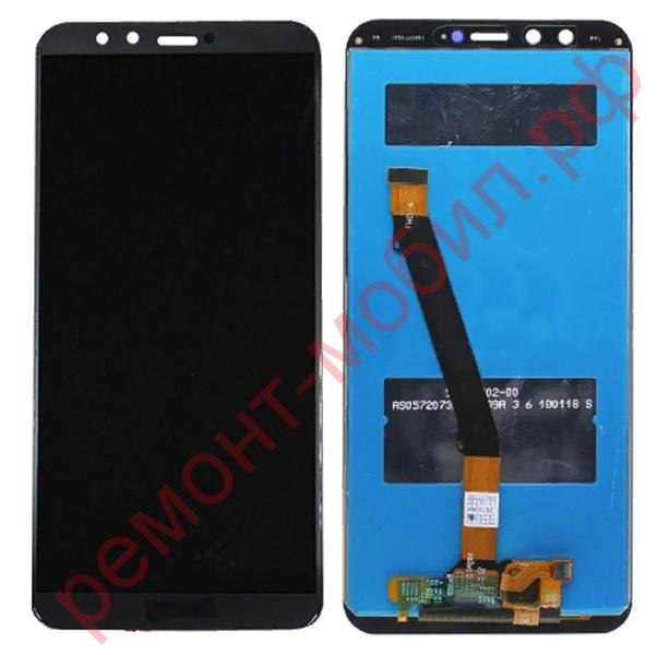 Дисплей для Huawei Honor 9 Lite ( LLD-L31 ) в сборе с тачскрином