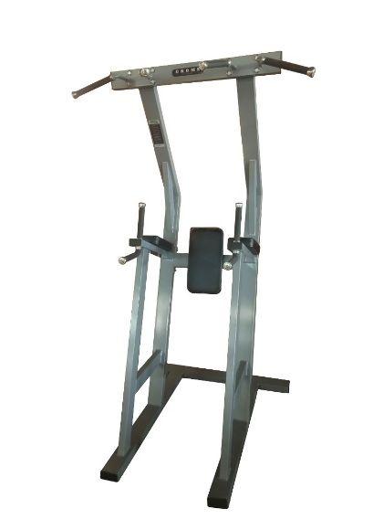 Турник-пресс-брусья Grome fitness MC0110