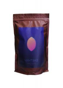 Горячий шоколад Чауд Хезелнат 30гр