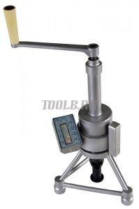 ПОС-60МГ4.ОД - измерители прочности бетона