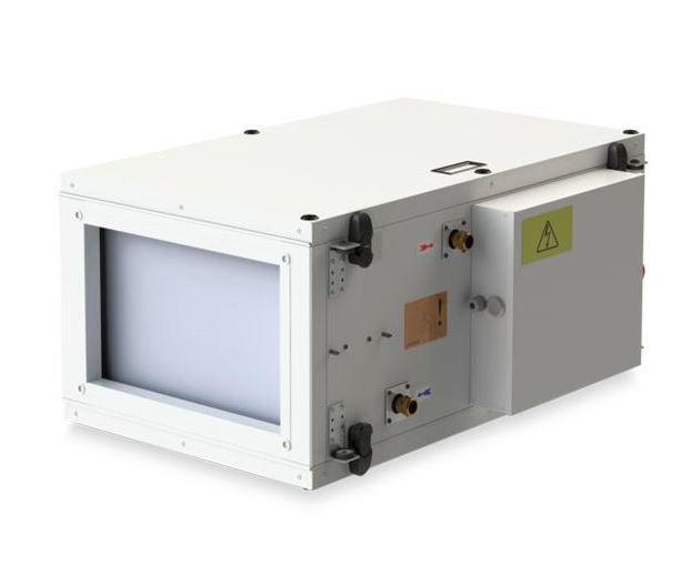 2vv AHAL4-100HX00E40-XS0S-0A0