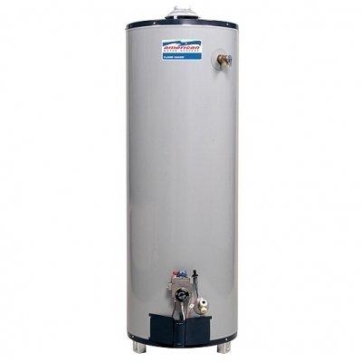 American Water Heater G62-75T75-4NOV