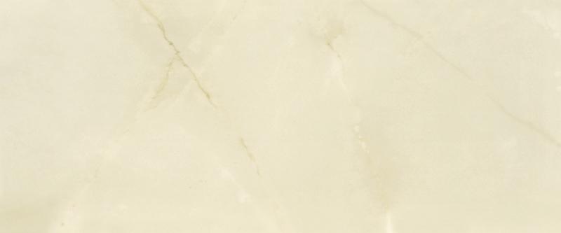 Regina beige wall 01