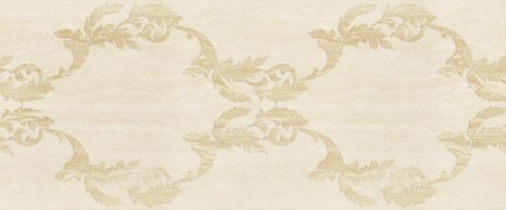 Regina beige wall 02