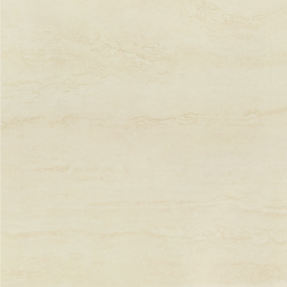 Regina beige PG 01