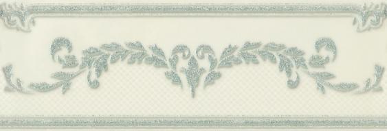 Visconti turquoise border 03