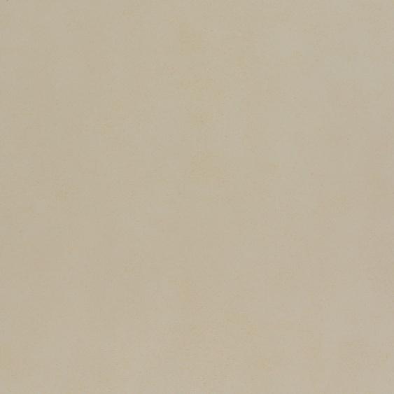 Allegro beige pg 01