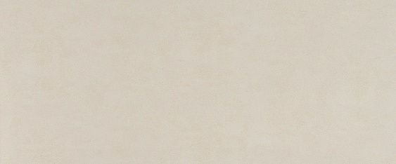 Allegro beige wall 01