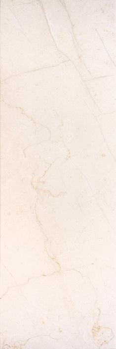 Antico beige wall 01