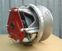 Вариатор Сафари D25,4 мм