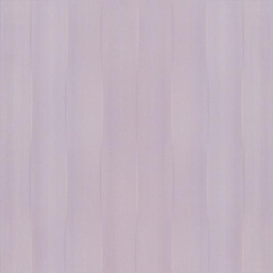 Aquarelle lilac pg 01