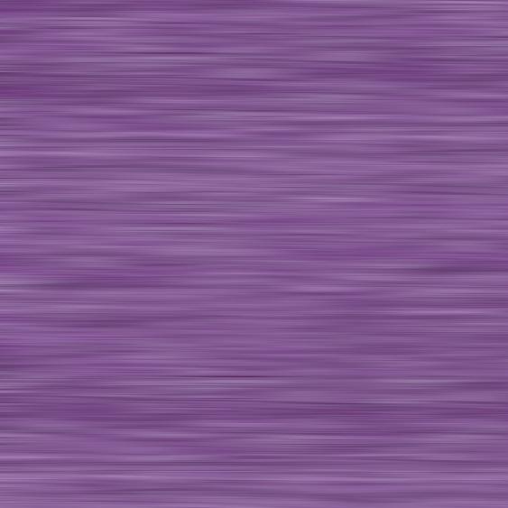 Arabeski purple PG 03
