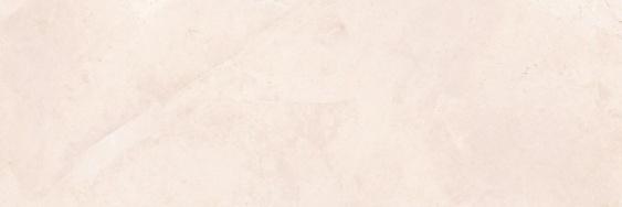 Ariana beige wall 01