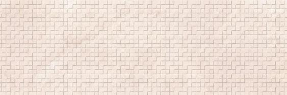 Ariana beige wall 02