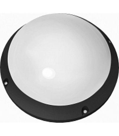 Светильник для теплицы 12Вт с защитой IP65