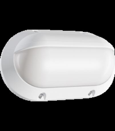 Светильник Navigator 94 823 NBL-PO3-7-4K-WH-IP65-LED