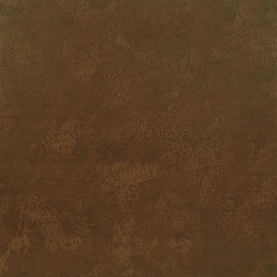 Bliss brown pg 02