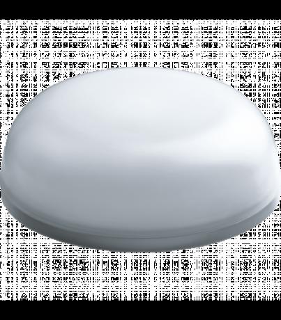 Сенсорный накладной светильник NBL-R2 12Вт