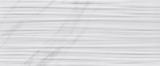 Celia white wall 02