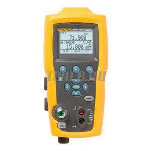 Fluke 719PRO - калибратор давления