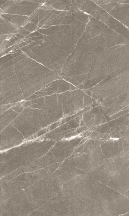 Elegance grey wall 02