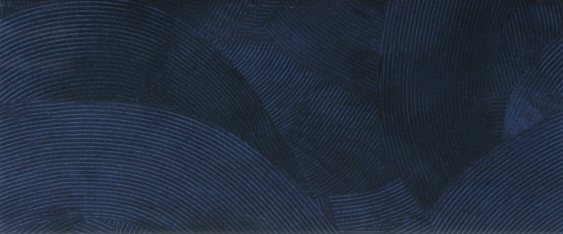 Erantis blue wall 02