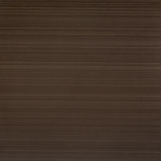 Fabric beige pg 02