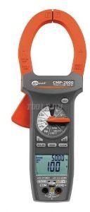CMP-2000 Клещи электроизмерительные