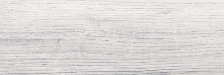 1064-0174 Настенная плитка Норданвинд 20х60