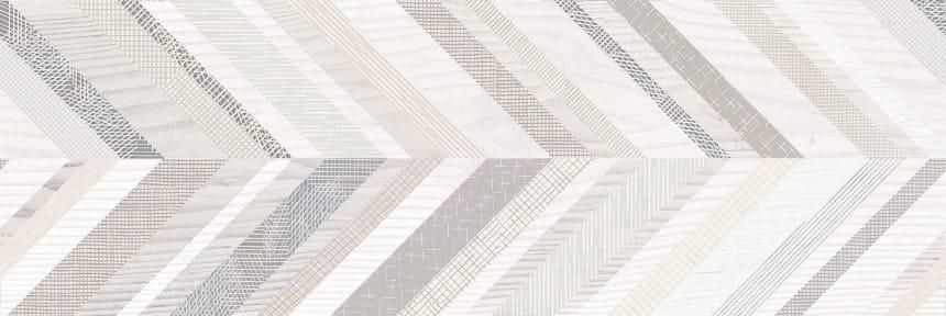 1664-0153 Настенная плитка декор Норданвинд 20х60